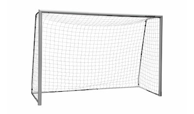 Hudora Fussballtor »Expert 300« kaufen