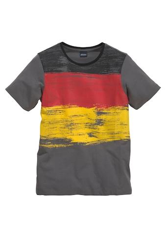 Arizona T - Shirt »Deutschland« acheter