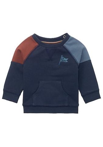 Noppies Sweater »Ryazan« kaufen