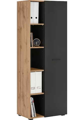 Places of Style Aktenschrank »Moid« kaufen