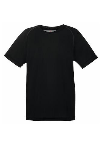 Fruit of the Loom T - Shirt »Performance Sportwear Kinder« kaufen