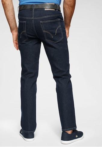 Arizona Dehnbund - Jeans »Arizona Jeans Dehnbund« kaufen