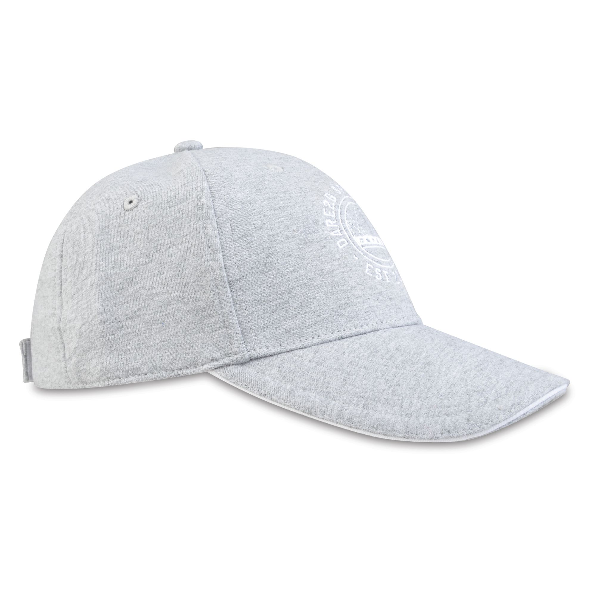 Image of Dare2b Baseball Cap »Dare2B Herren Kappe«
