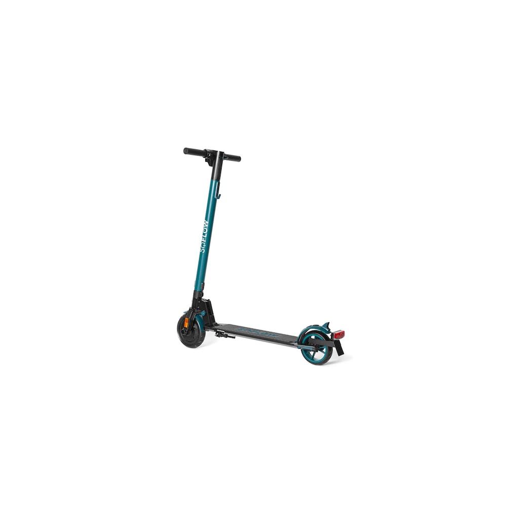 soflow E-Scooter »SO1«