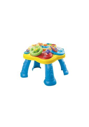 Vtech® Spieltisch »Abenteuer Spieltisch« kaufen