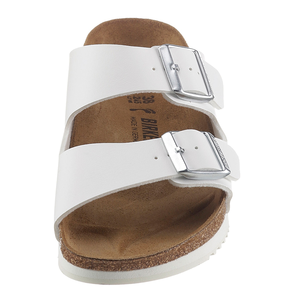 Birkenstock Pantolette »ARIZONA SL«