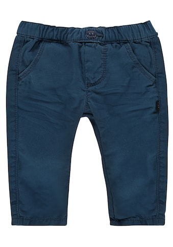 Noppies Jeans »Moberly« acheter