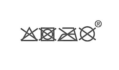 Ridder Duschvorhang »Leaves« Breite 180 cm kaufen