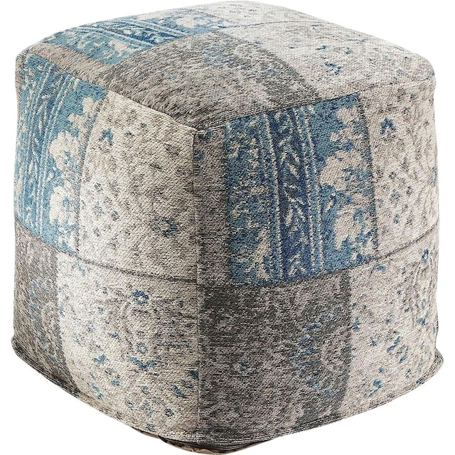 Home affaire Pouf »Multi«