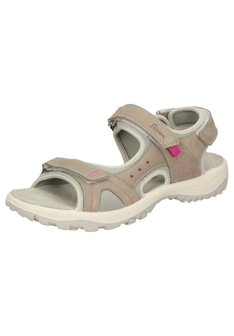 SIOUX Sandalette »Upendara-700« kaufen