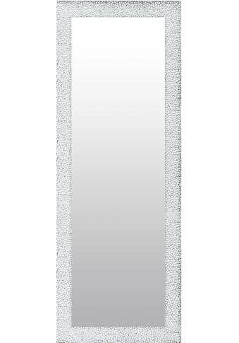 Lenfra Wandspiegel »Mathilda«, (1 St.) kaufen