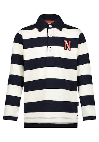 Noppies Poloshirt »Jasper« kaufen