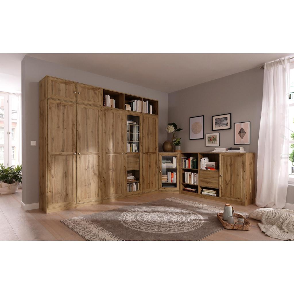 Home affaire Schranktür »Lucy«, passend die Regale 179,5cm hoch