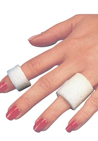 Finger- und Zehenschutz, Wenko kaufen