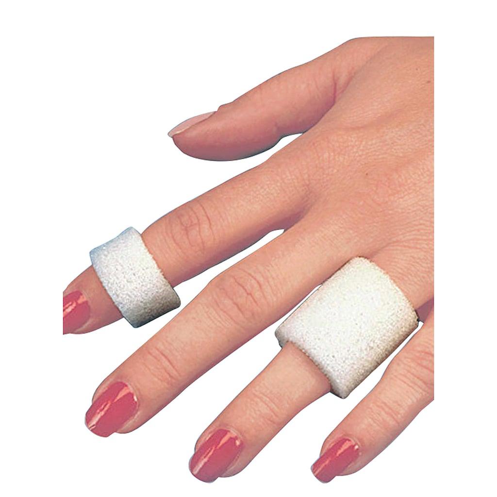 Finger- und Zehenschutz, Wenko