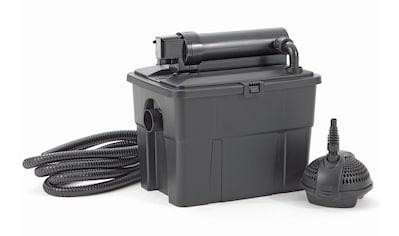 Reinigungs-Set »PondParts UV-C Klärer MultiClear Set 5000« kaufen