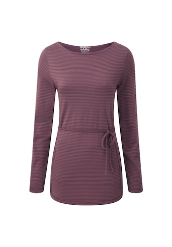 Craghoppers Tunikashirt »Damen Fairview Tunika Top« kaufen