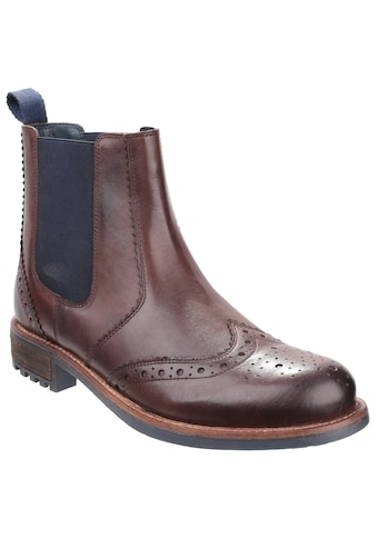 Cotswold Chelseaboots »Herren Chelsea - Boots Cirencester« kaufen
