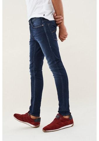 Salsa Jeans »Clash« kaufen