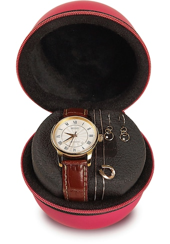 Boxy Uhrenetui »324171« kaufen