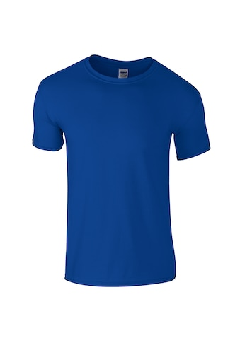 Gildan T - Shirt »Kinder Unisex mit Rundhalsausschnitt, kurzärmlig« kaufen