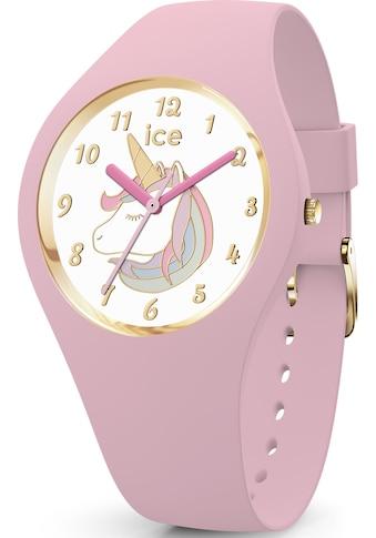 ice - watch Quarzuhr »ICE fantasia, 016722« kaufen