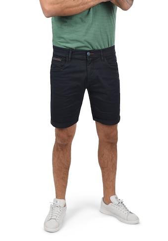 Blend Jeansshorts »20709741« kaufen