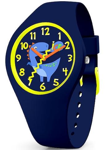 ice - watch Quarzuhr »ICE fantasia, 017892« acheter