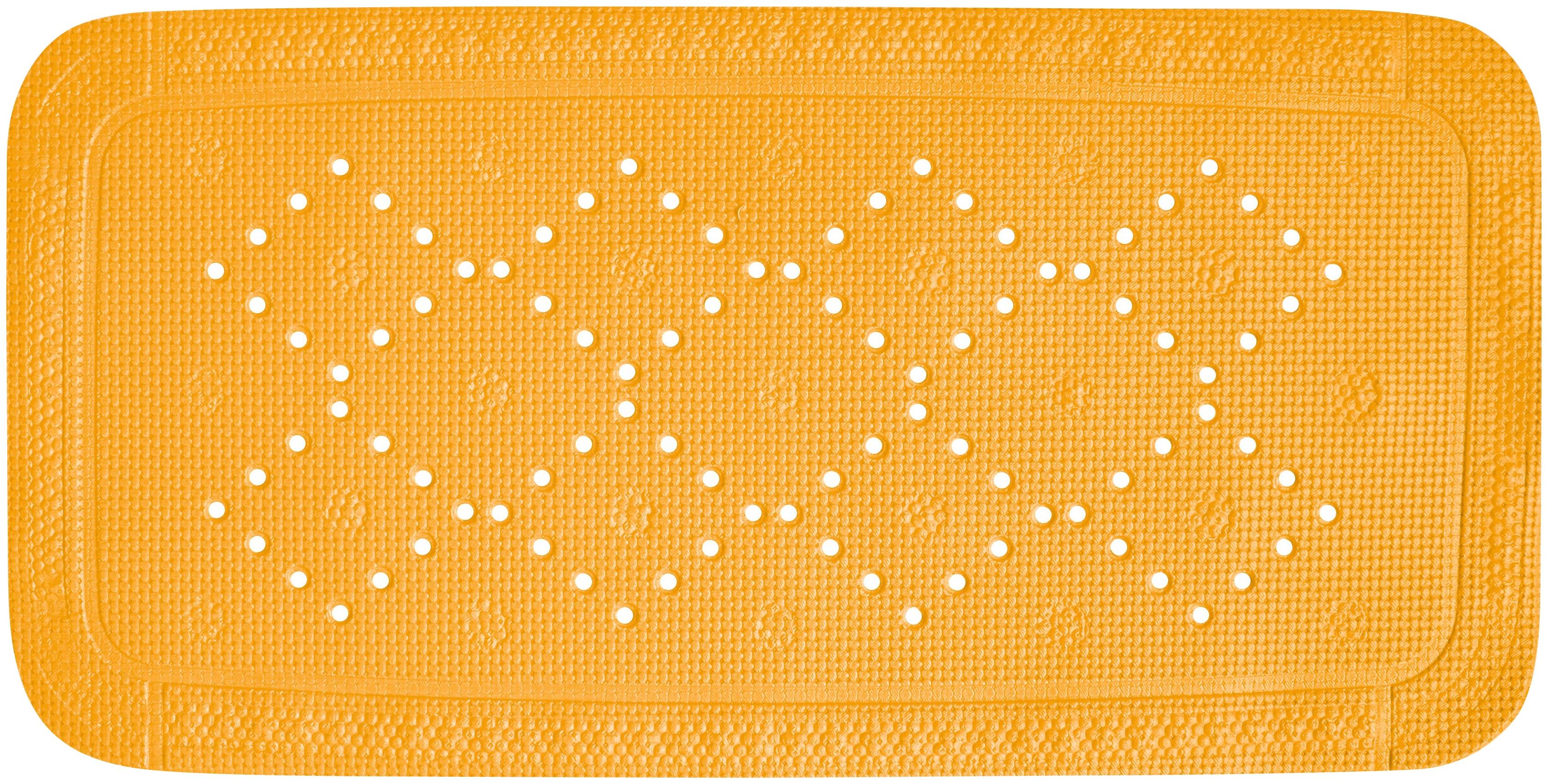Image of Duscheinlage »ALASKA«, besonders rutschfest, BxH: 91 x 36 cm