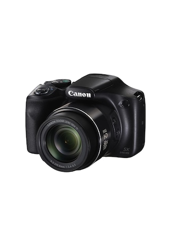 Canon Bridge-Kamera »PowerShot SX540 HS« kaufen