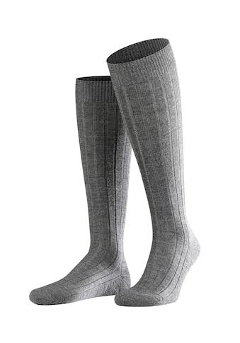 FALKE Kniestrümpfe Teppich im Schuh (1 Paar) kaufen