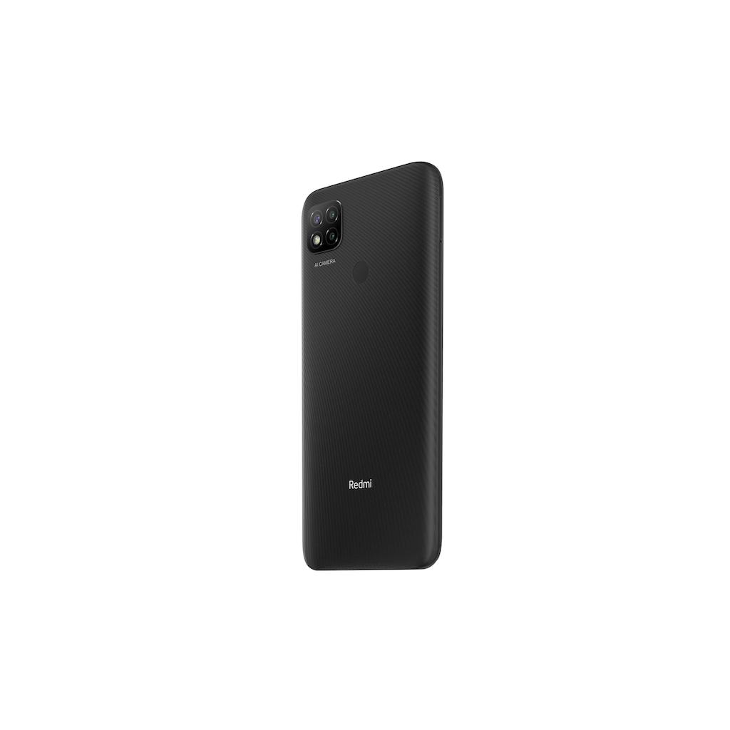 Xiaomi Smartphone »Redmi 9c«