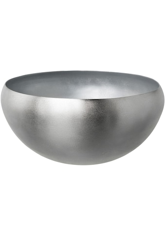 Dekoschale »ROYAL« kaufen