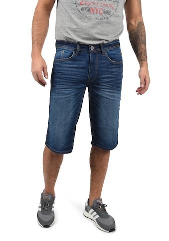 Blend Jeansshorts »20709711«, kurze Jeanshose kaufen