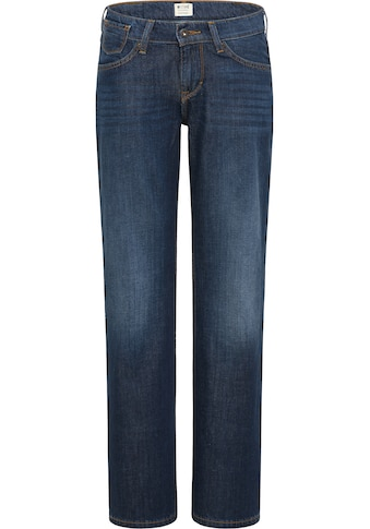 MUSTANG Bequeme Jeans »Girls Oregon« kaufen