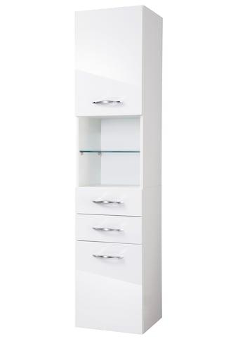 FACKELMANN Hochschrank »Sceno«, Breite 40 cm kaufen