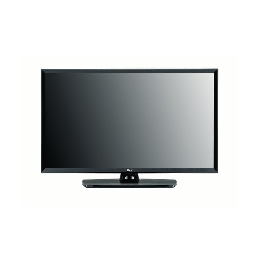 """LG LED-Fernseher »28LT661H«, 71,12 cm/28 """""""
