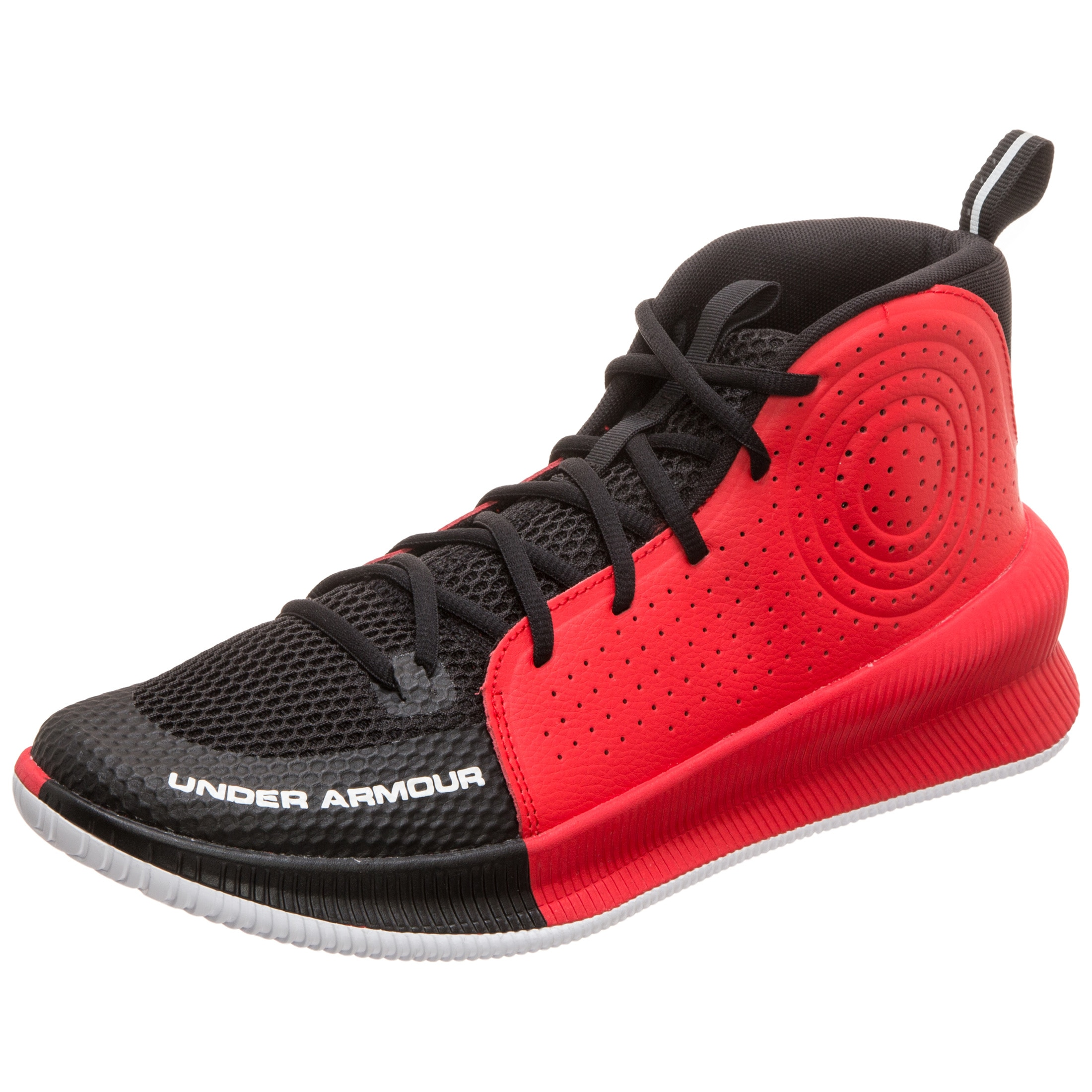 Image of Under Armour® Basketballschuh »Jet«
