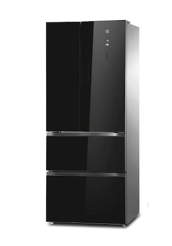 Hoover Kühl-/Gefrierkombination »HMDN 182 EU« kaufen