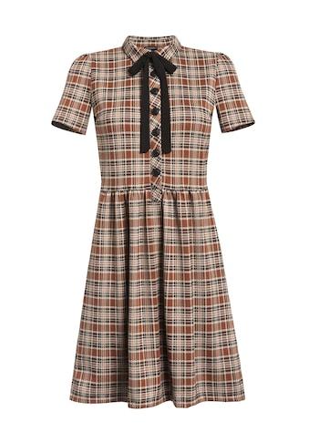 Vive Maria Blusenkleid »Preppy Afternoon« kaufen