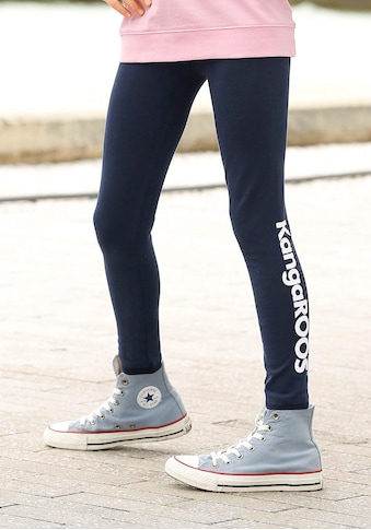 KangaROOS Leggings acheter