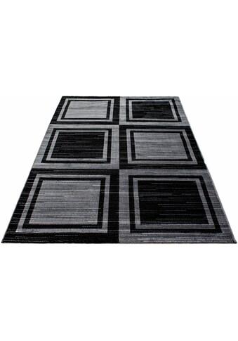 Teppich, »Parma 9270«, Ayyildiz, rechteckig, Höhe 9 mm, maschinell gewebt kaufen