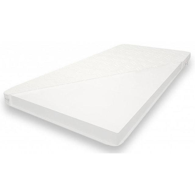 Kaltschaummatratze tiSsi®, 4 cm hoch