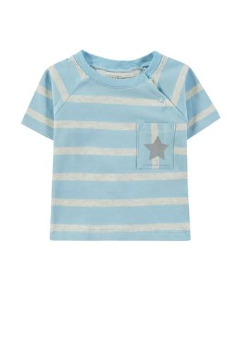 Bellybutton T-Shirt »Little Star«, T-Shirt kaufen