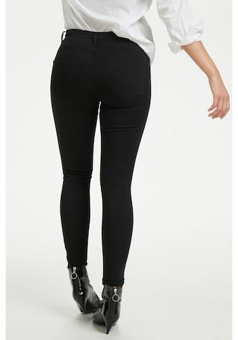 Denim Hunter 5 - Pocket - Jeans »39 THE CELINAZIP BLACK« kaufen
