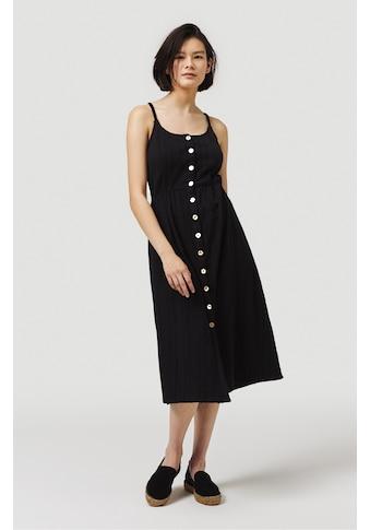 O'Neill Kleider kaufen