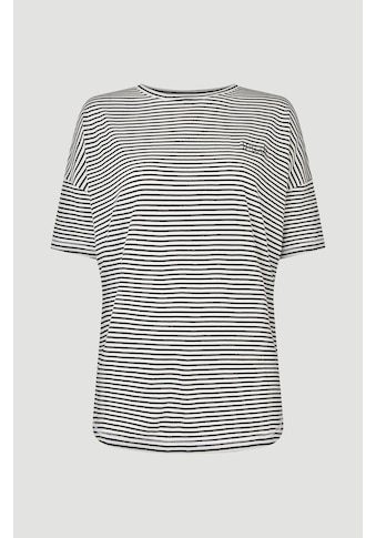 O'Neill T - Shirt »Essentials« kaufen