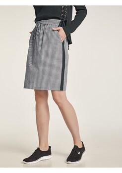 66fb7106e698bf Günstige Röcke reduziert kaufen | Quelle.ch