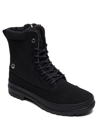 DC Shoes Winterboots »Amnesti WNT« kaufen