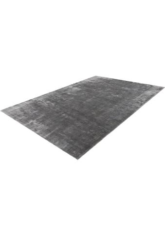 LALEE Teppich »Unique 900«, rechteckig, 13 mm Höhe, Wohnzimmer kaufen